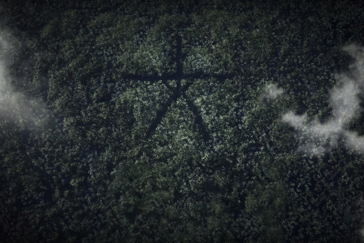 A Blair Witch Game Is Coming To Xbox The Verge