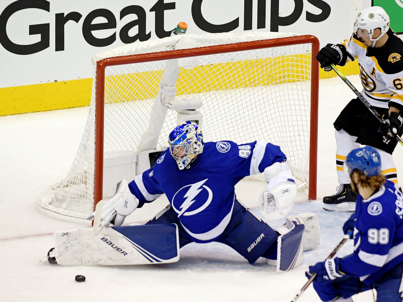 grading andrei vasilevskiy deal year term scary