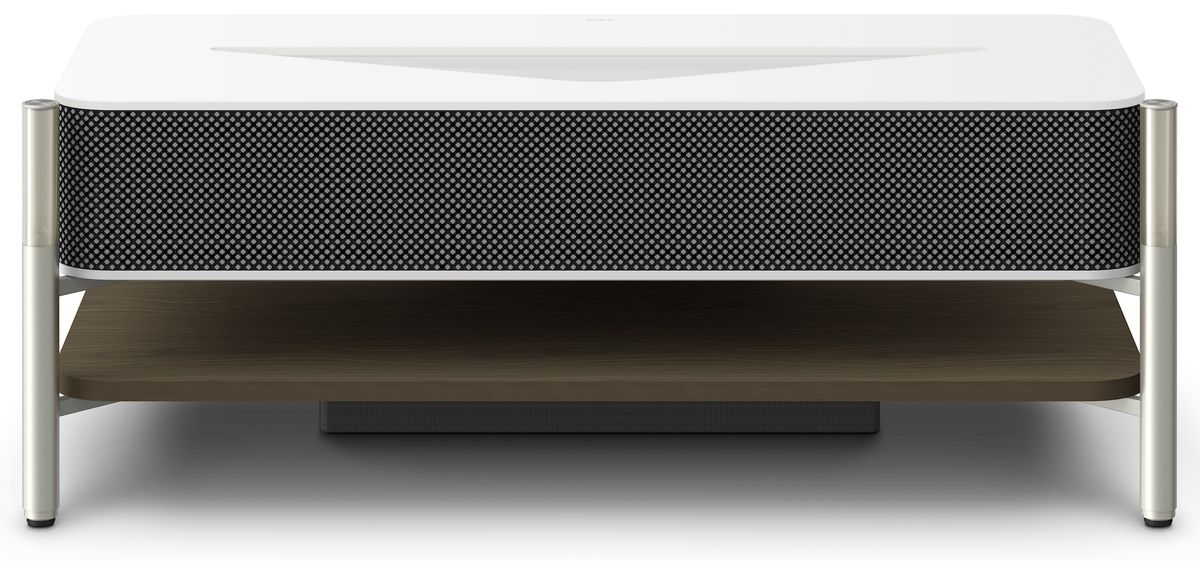 Sony's $30,000 4K projector is its crowning CES achievement - The Verge