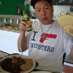 """<a href=""""http://eater.com/archives/2011/05/26/eddie-huangs-best-postblunt-food-across-america.php"""" rel=""""nofollow"""">Eddie Huang's Best Post-Blunt Food Across America</a><br />"""