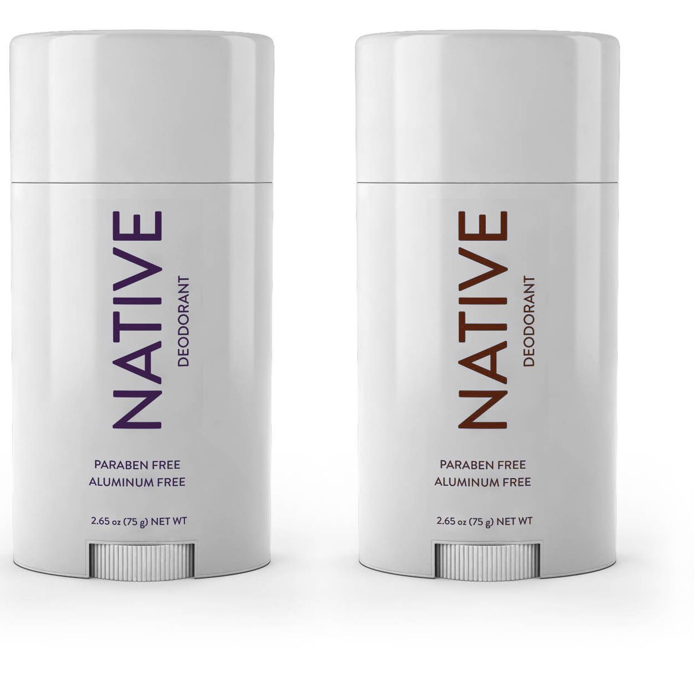 Native Is a VC-Funded Natural Deodorant That Smells Like
