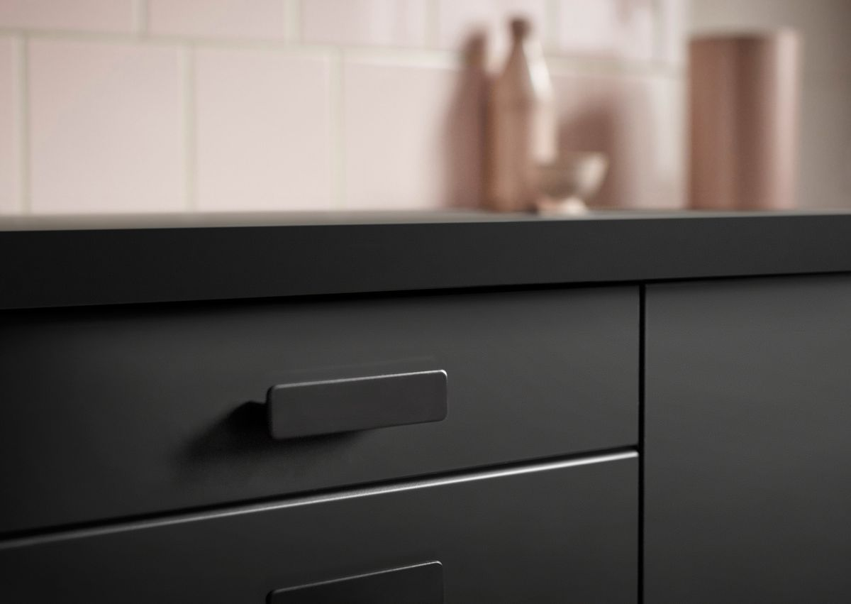 expect ikea kitchen. Expect Ikea Kitchen. According To Form Us With Love, The Cabinets Are Expected Last Kitchen R