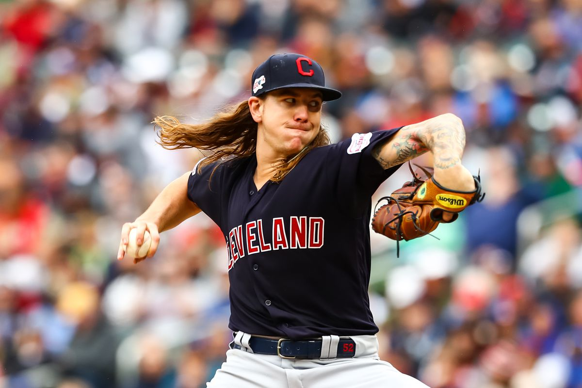 N&N: Mike Clevinger continues his dominant stretch