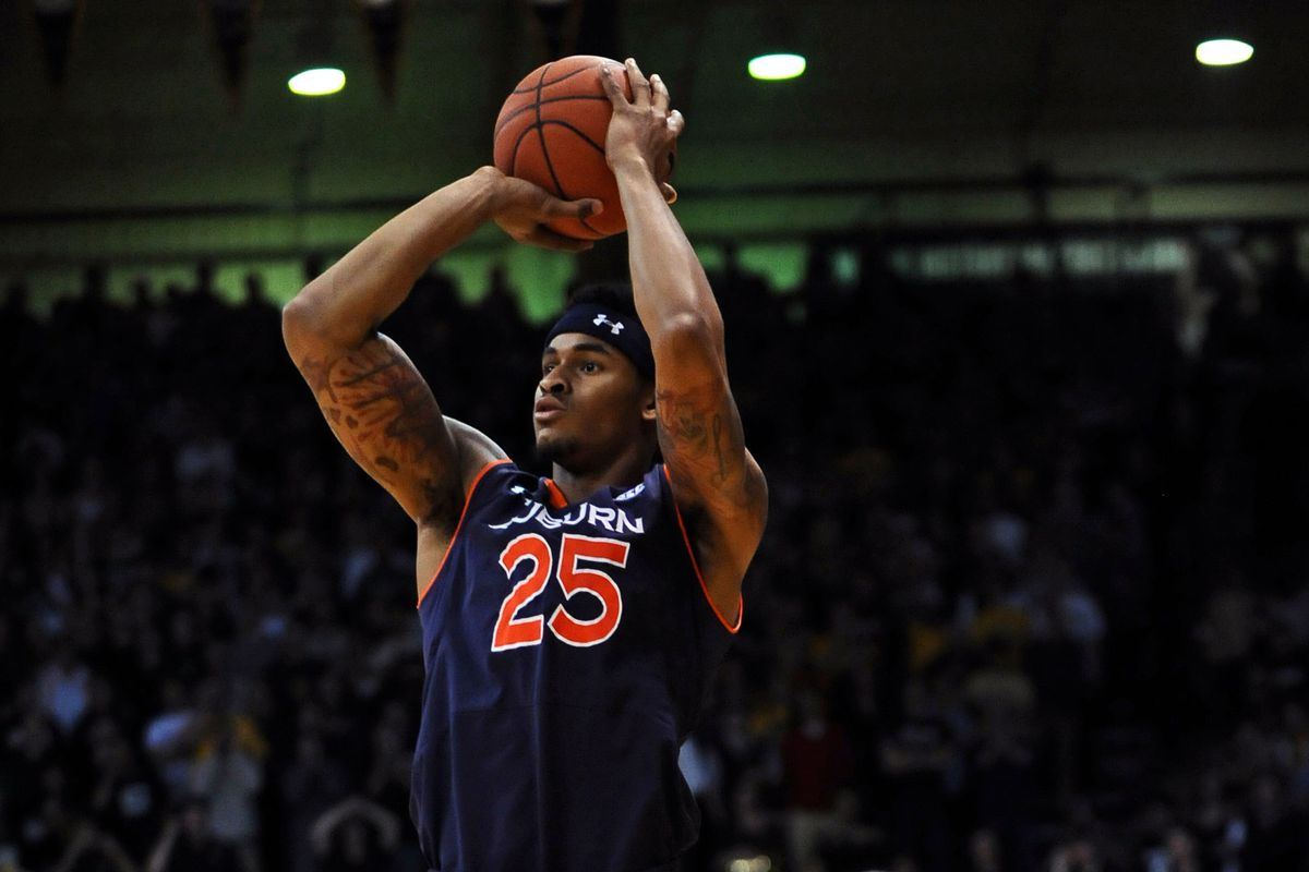 Auburn - Colorado Recap: Three Things We Learned - College ...