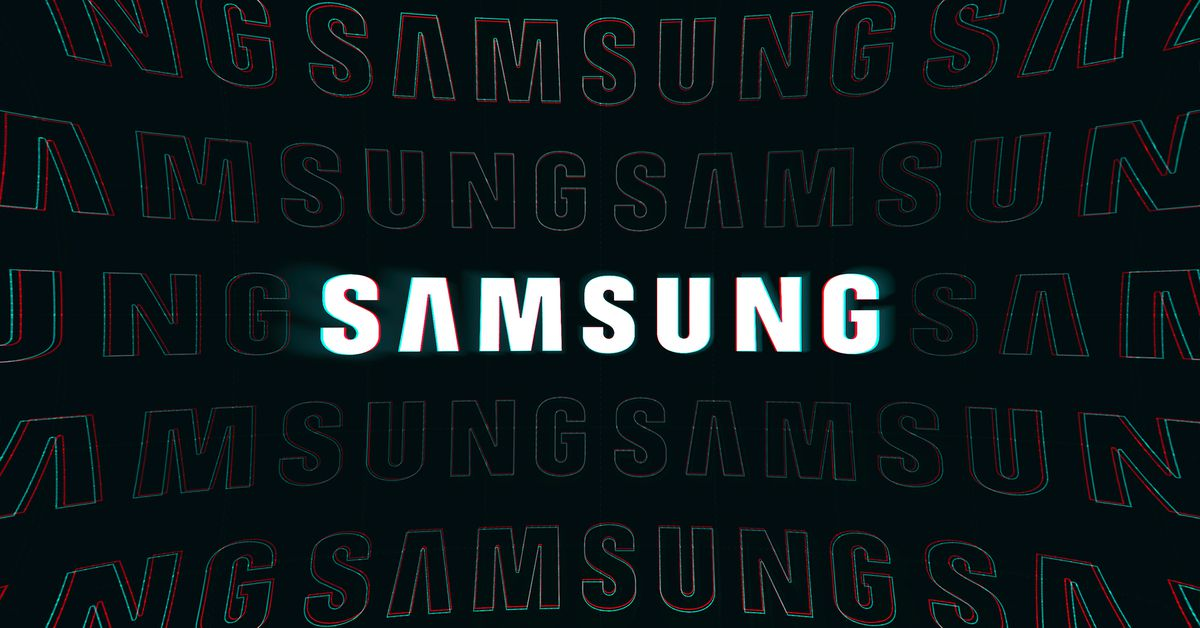 Samsung has multiple new camera modes in the works for future phones, code suggests