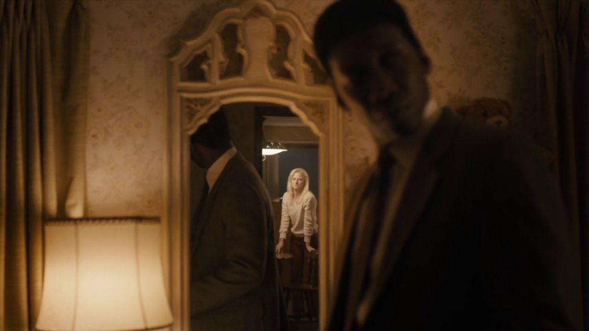 True Detective recap: episode 3 theories, suspects & the poem