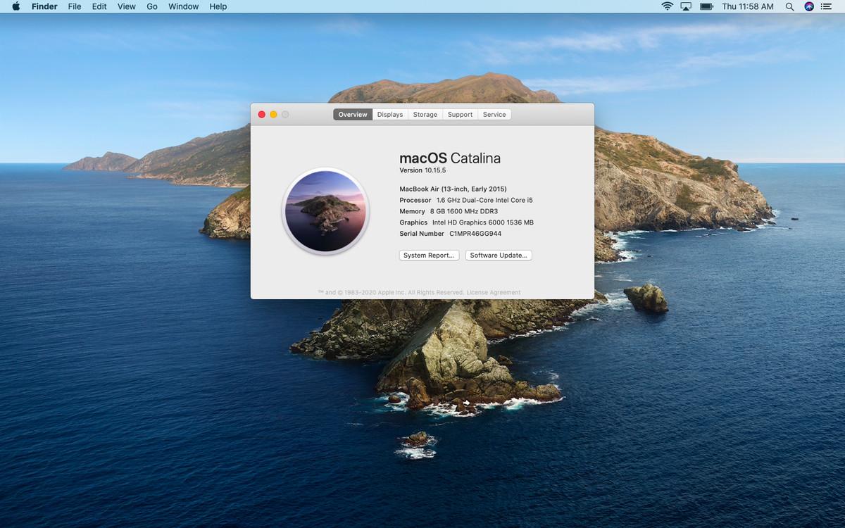Mac os x turn off automatic updates