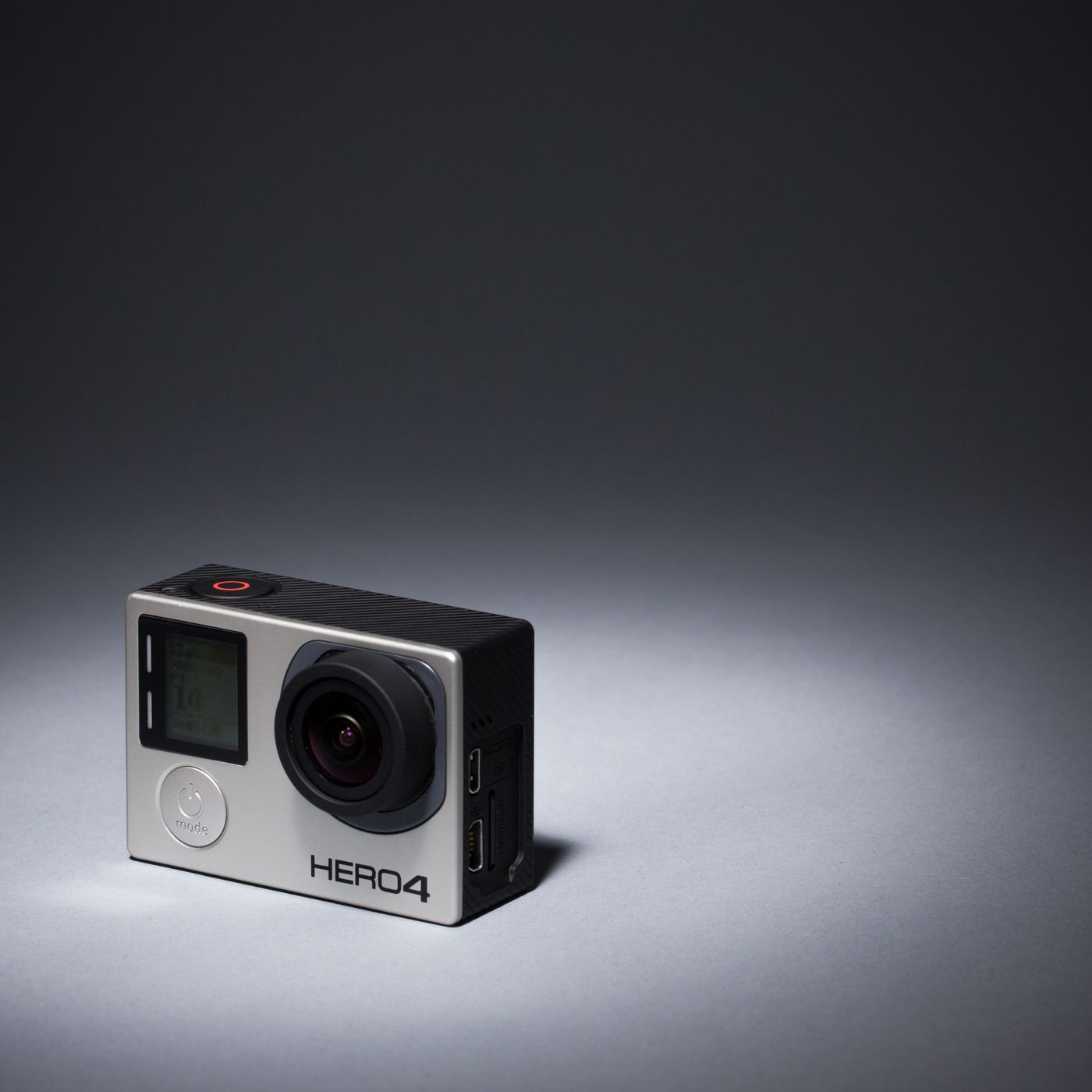 The best action camera you can buy - The Verge