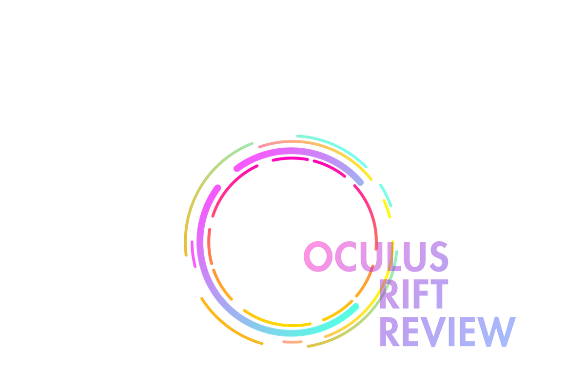 oculus full movie download in hindi hd