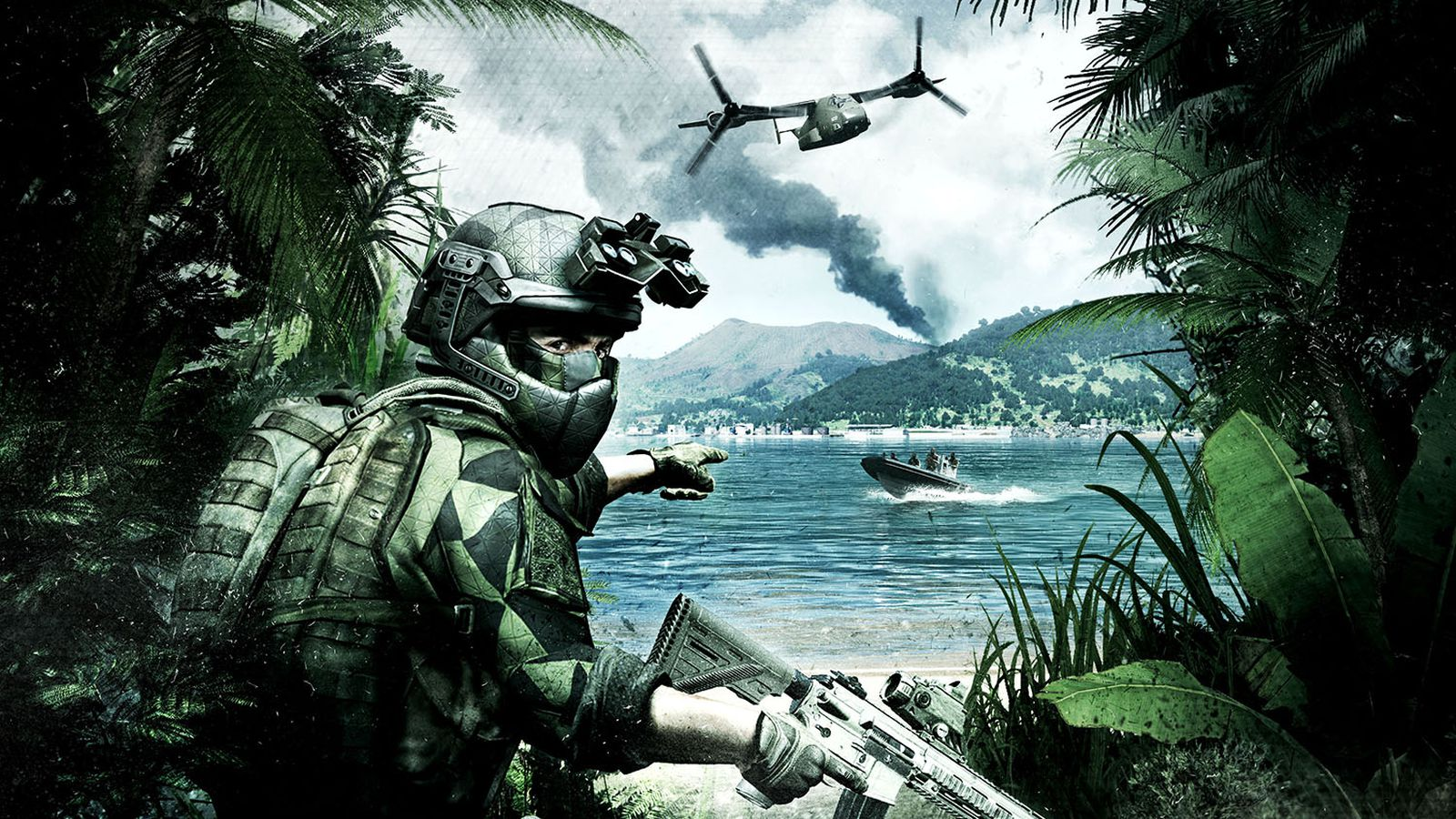 arma 3 trailer unveils next expansion reveals roots in