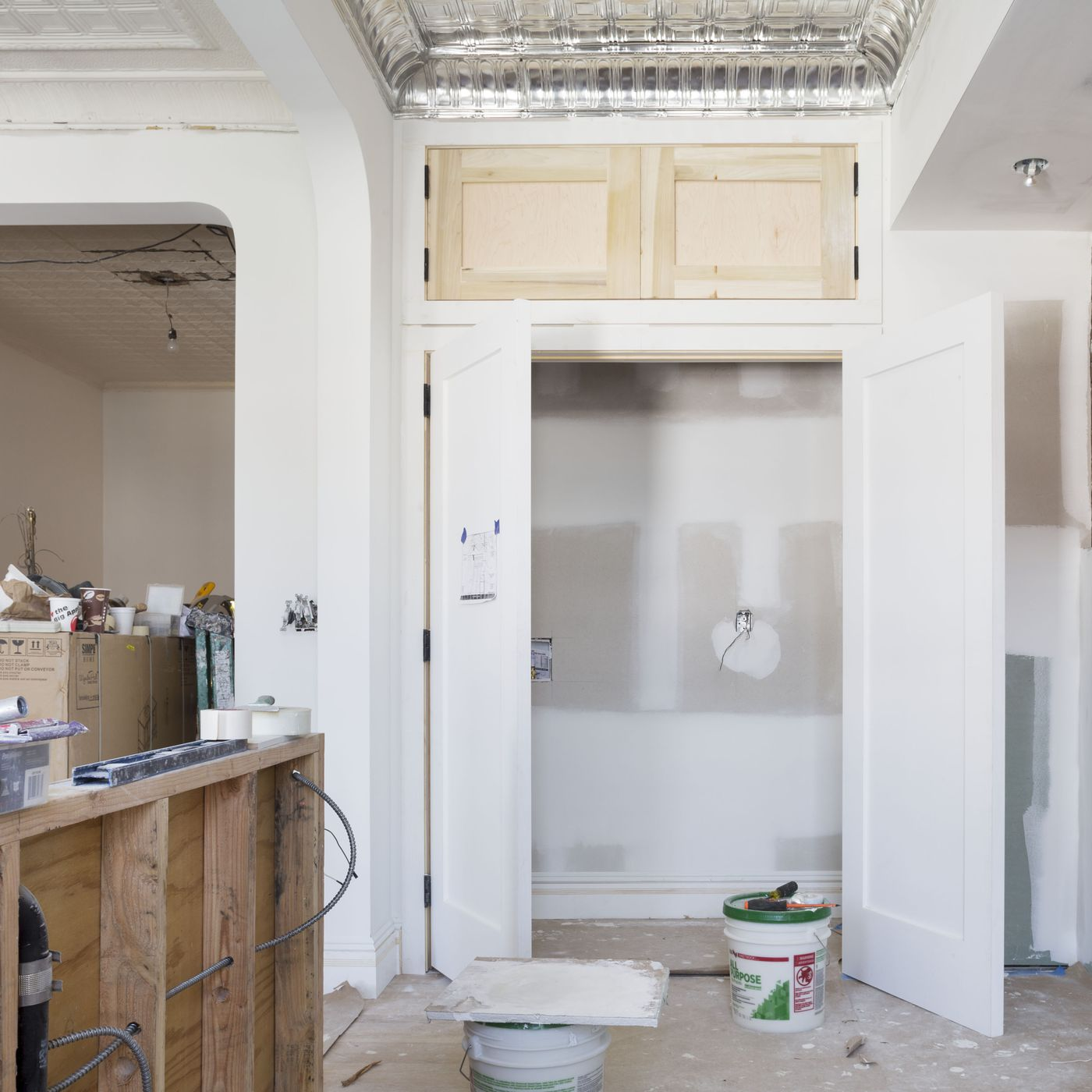What renovations are worth doing? - Curbed