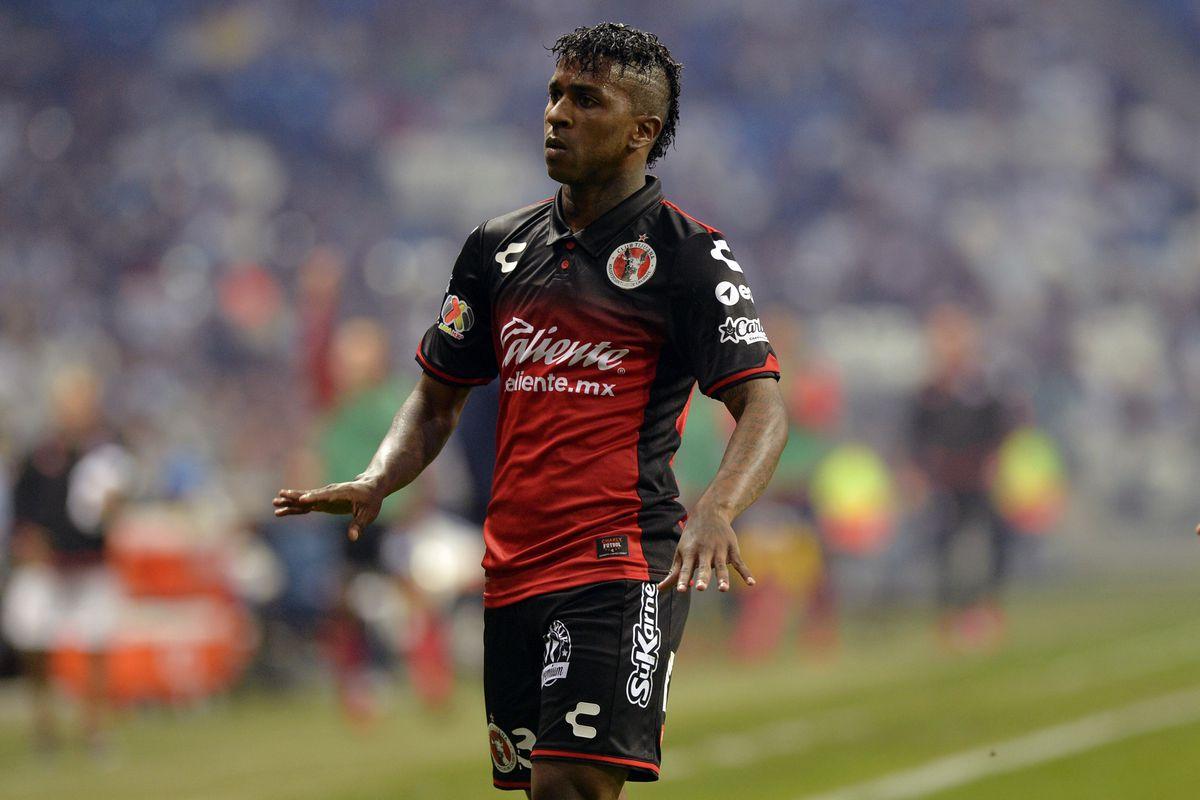 Monterrey v Tijuana - Playoffs Torneo Clausura 2018 Liga MX
