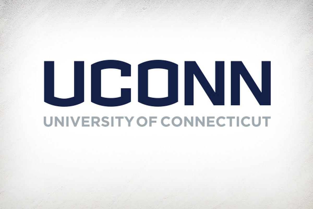 One School, One Name, One Brand Uconn Unveils New Look - The Uconn Blog