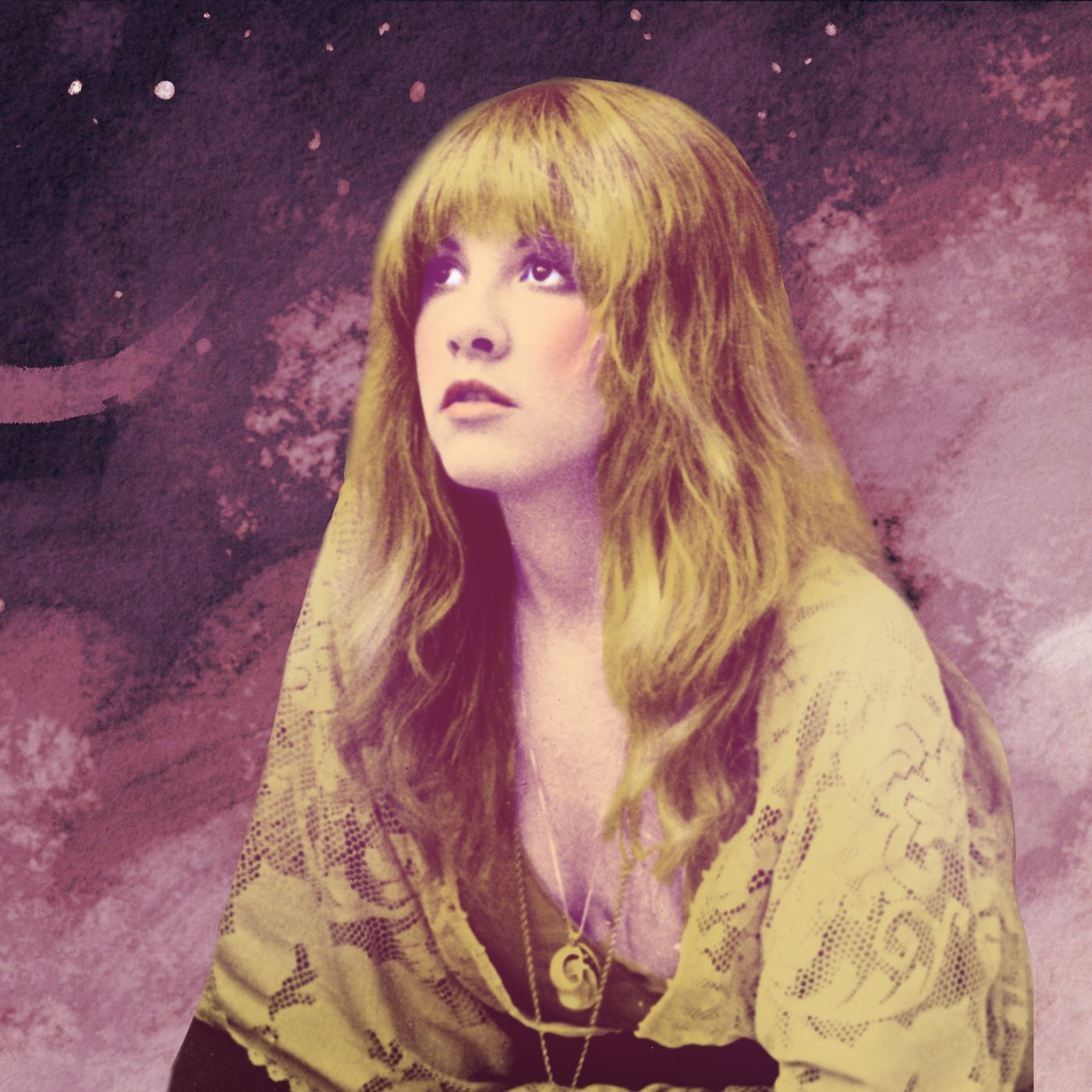 Season of the Witch: The Enduring Power of Stevie Nicks
