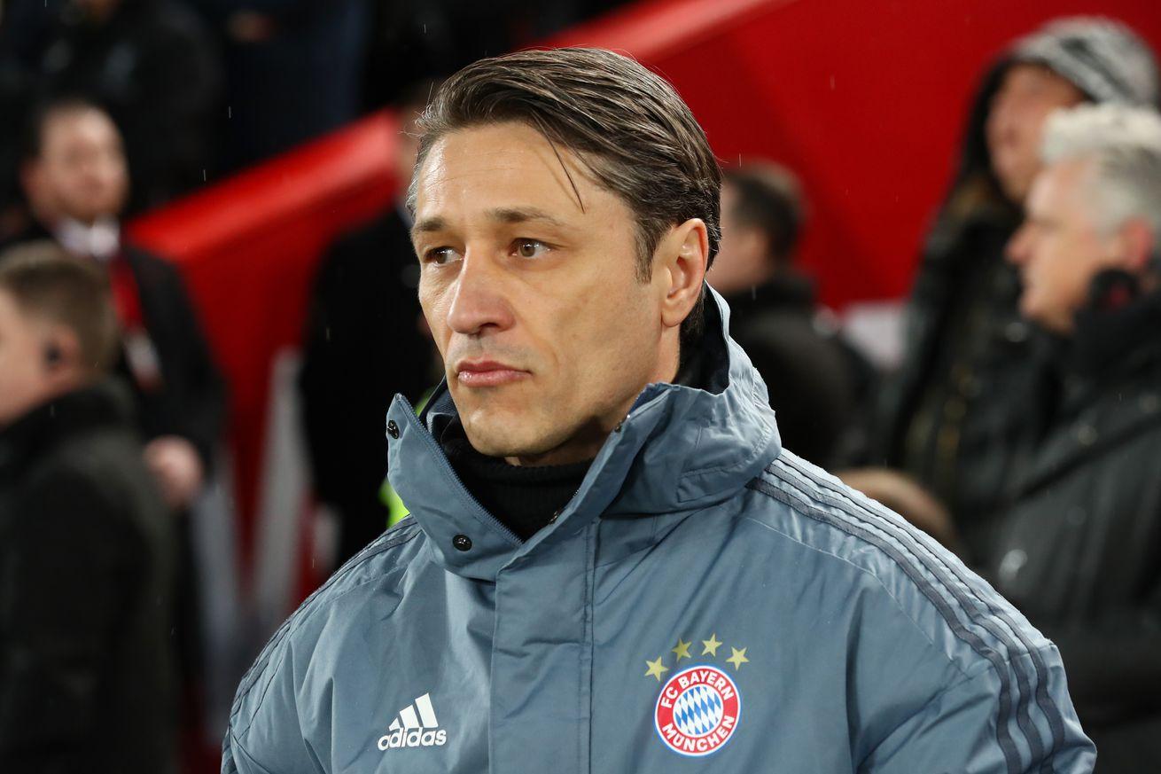 Injury Update: Davies back, Ribery out for Fortuna Düsseldorf