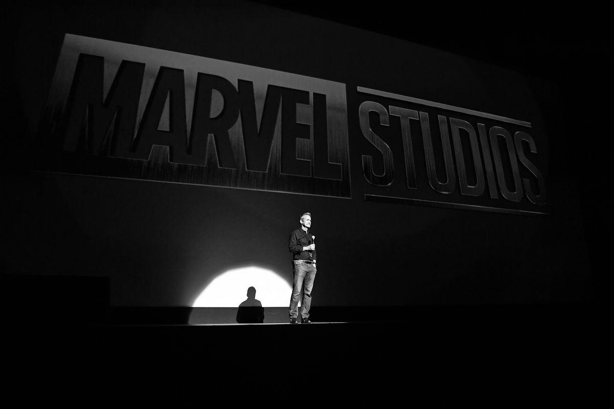 Marvel Studios' Avengers: Infinity War Screening At Fox Theatre