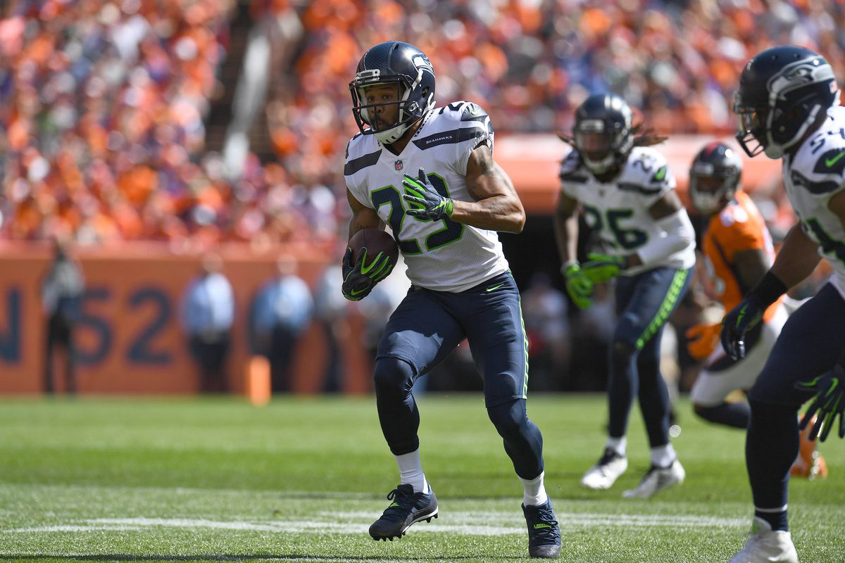 83a274b6a3f Report: Cowboys hopeful trade talks for Earl Thomas can resume after the  game