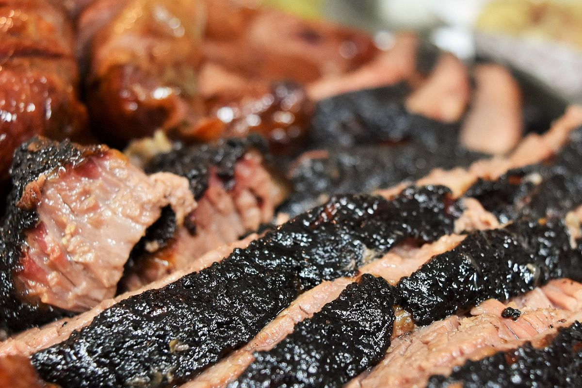spring u0027s corkscrew bbq is one of the top ten barbecue joints in