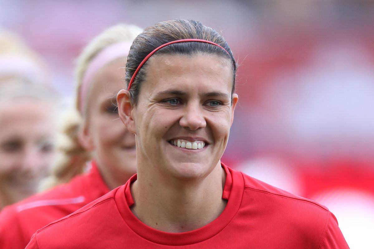 Sincy will again lead Canada against some strong opposition.