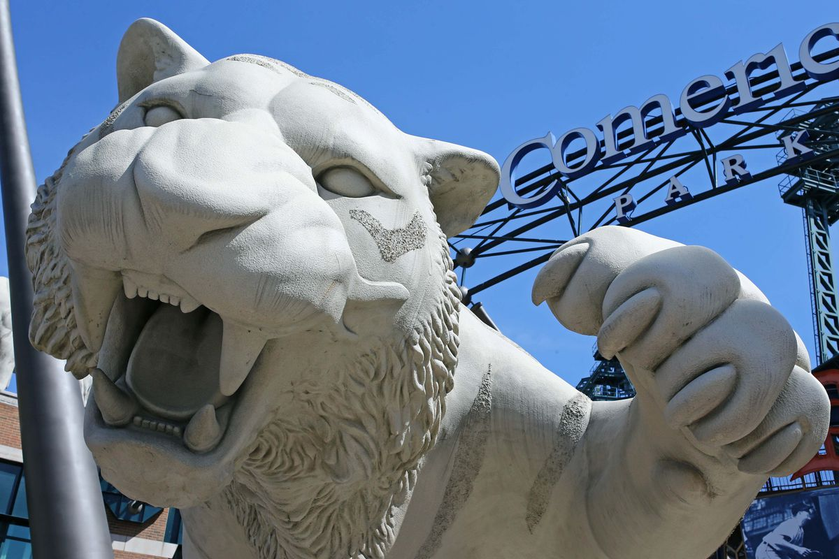 Detroit Tigers News: GM meetings, Billy Joel concerts, and more