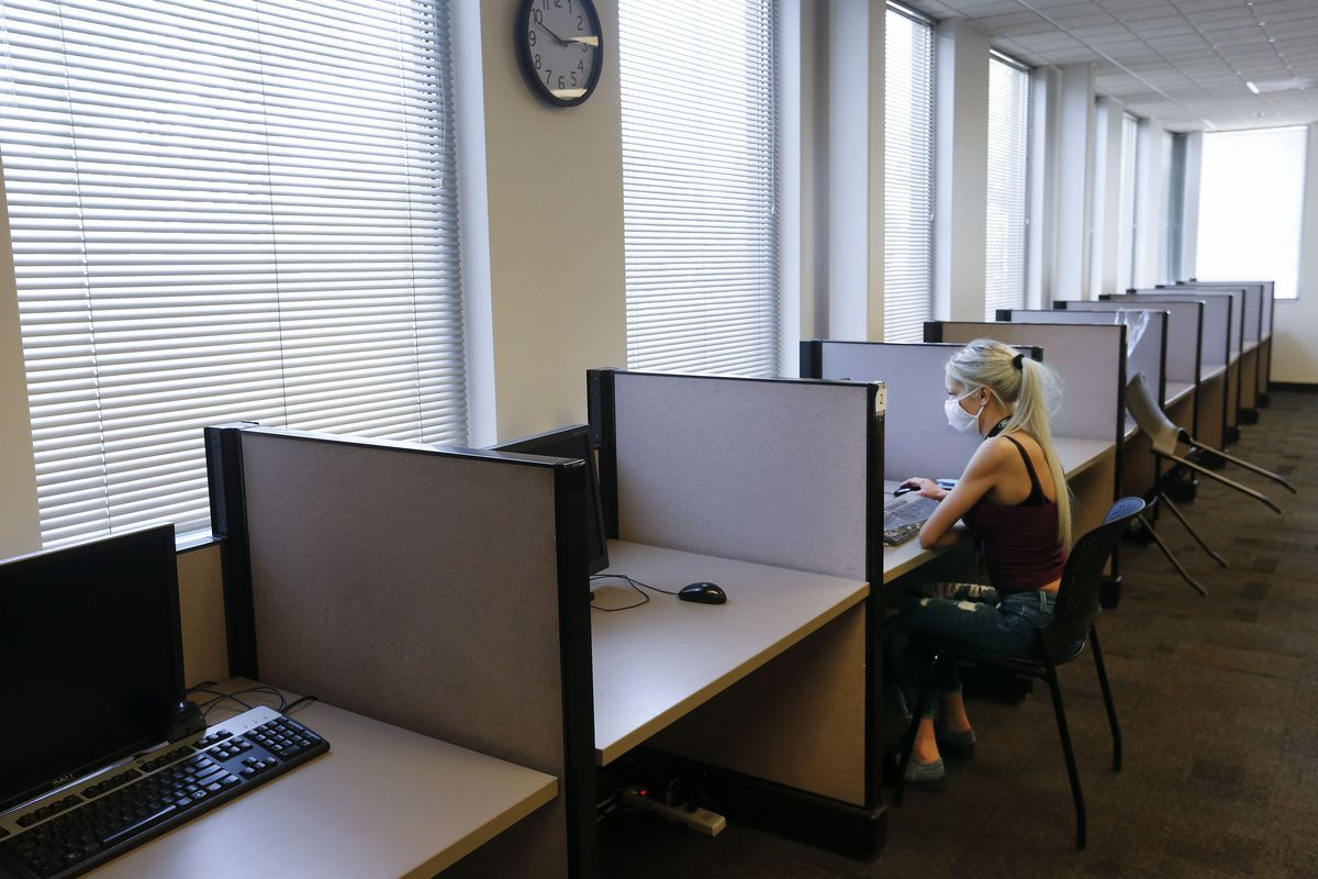 Hot Jobs Portal Connects Utahns To Jobs Waiting To Be Filled Right Now Deseret News