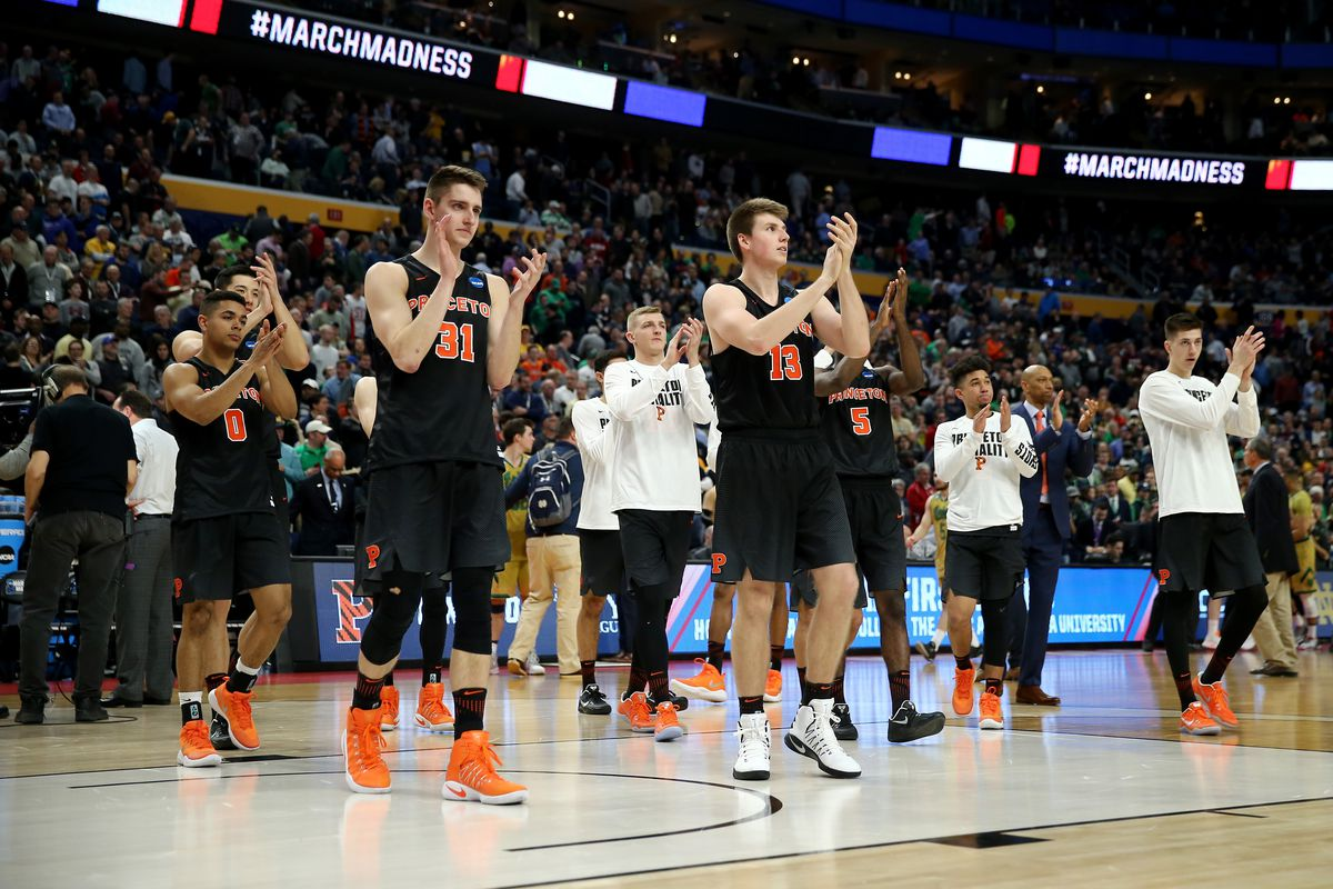 ivy league basketball schedule: princeton, yale boast tough 2017-18