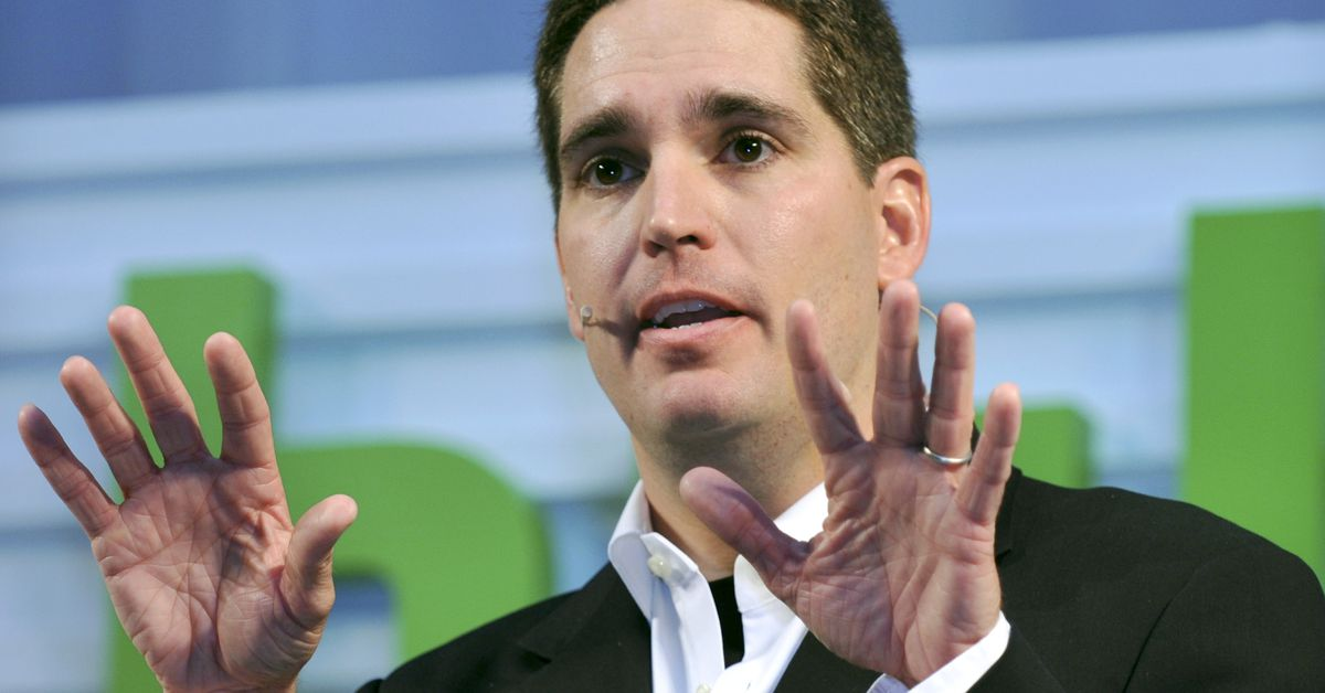 WarnerMedia CEO reportedly negotiating departure after being left out of AT&T–Discovery deal