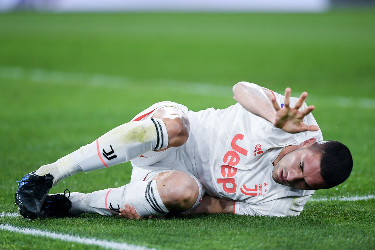 """Képtalálat a következőre: """"demiral injury"""""""