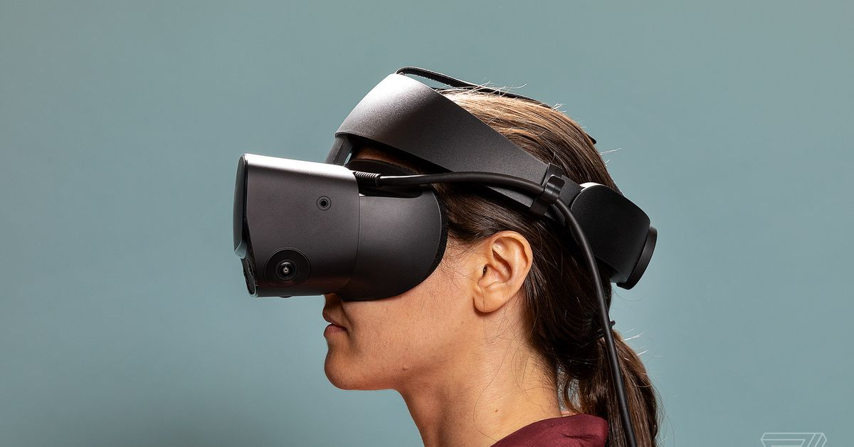 facebook-is-stopping-the-oculus-rift-s