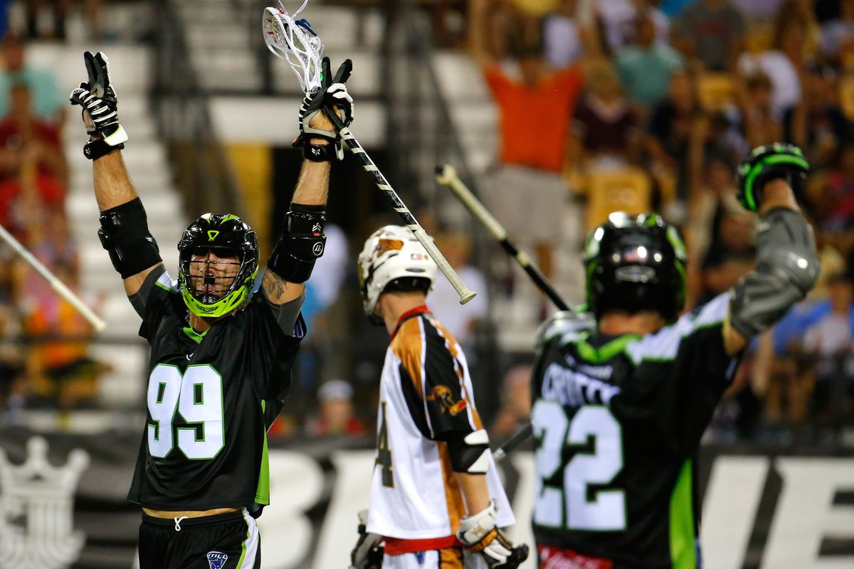 7080e6d17 Full transcript: Investor and lacrosse player Paul Rabil on Too Embarrassed  to Ask