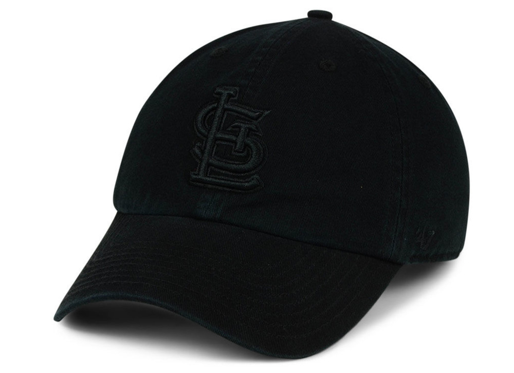 a88028072c9e9 Get all the gifts for your Cardinals-loving dad at Lids - Vox ...