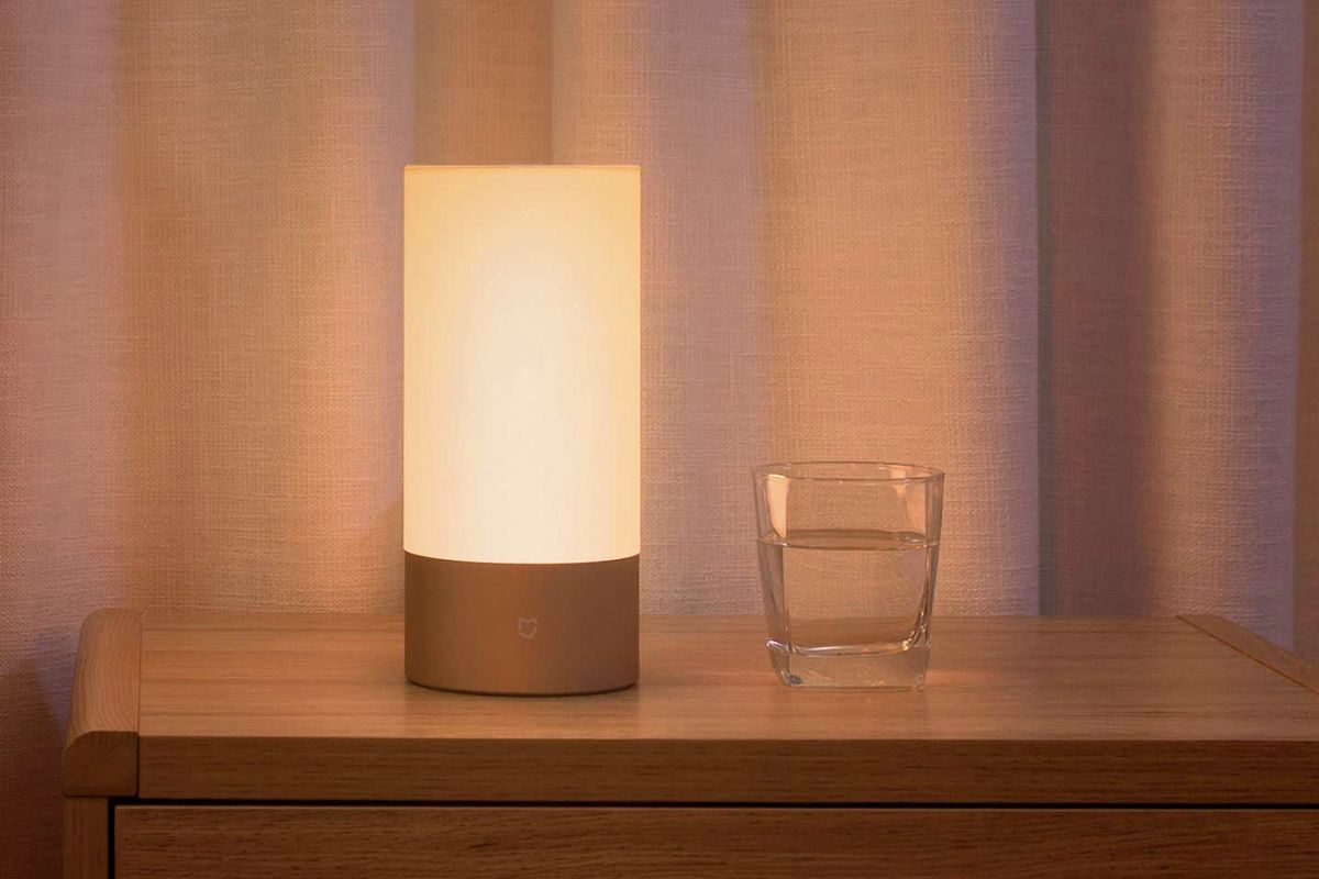 Xiaomi is bringing smart home products with Google Assistant