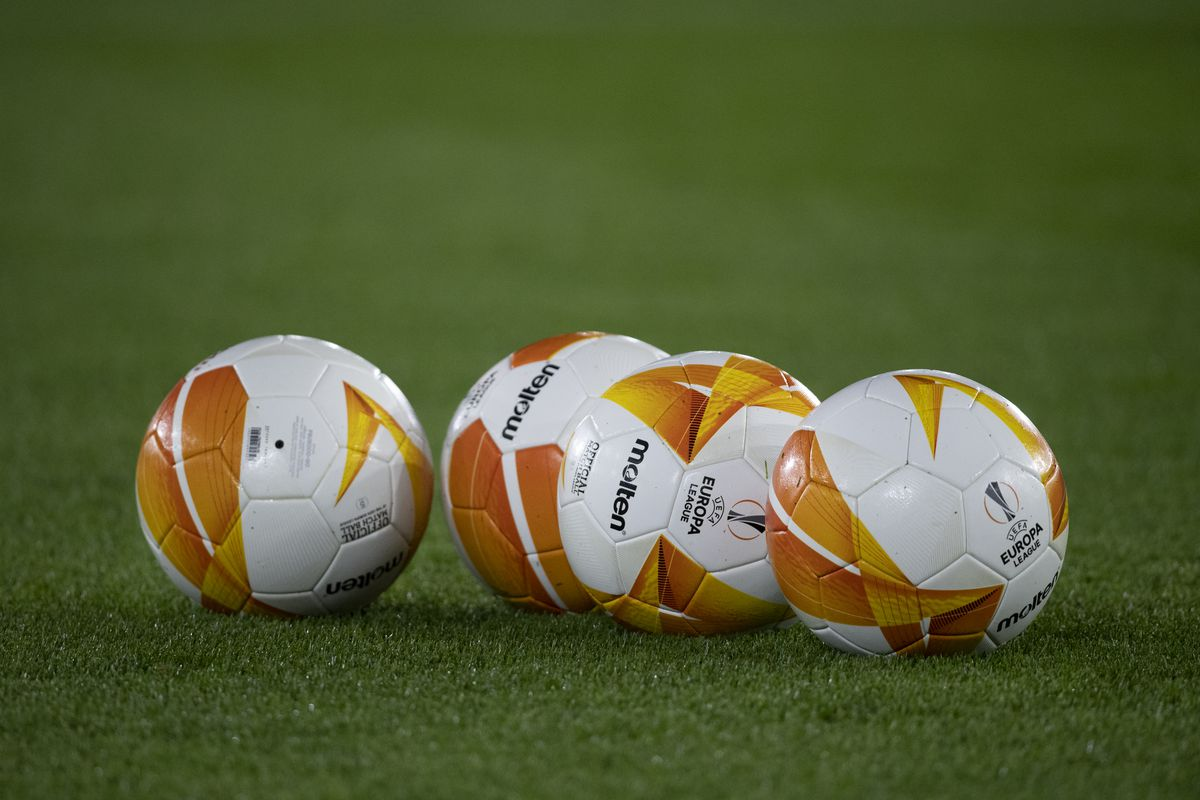 Leicester City v Zorya Luhansk: Group G - UEFA Europa League