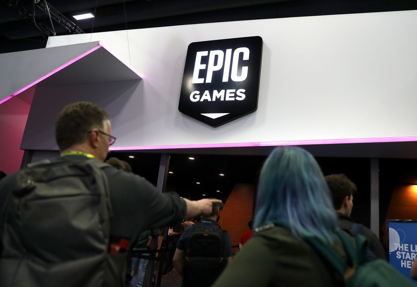 E3 2019: 8 things to expect from the biggest gaming show