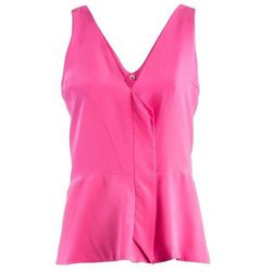 Pink Tank, on sale for $149