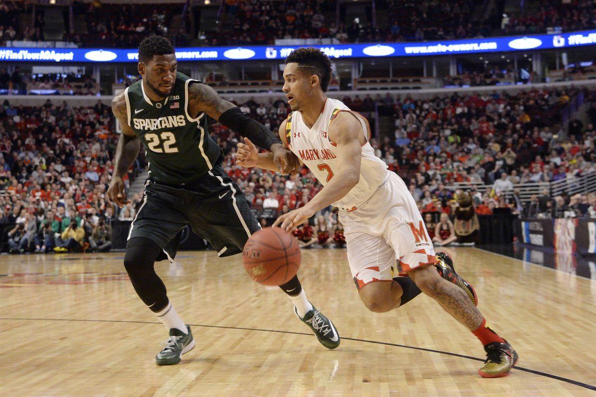Fifteen Big Ten Players make CBS Top 101 Players in College Basketball List - BT Powerhouse