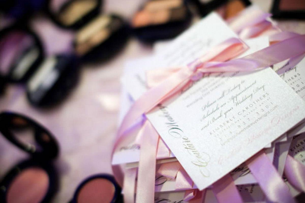 Image via Wedding Salon