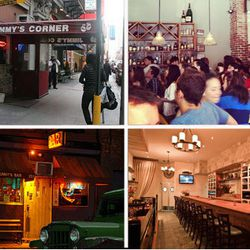 """<a href=""""http://ny.eater.com/archives/2012/11/where_to_drink_every_night_of_the_week.php"""">Where to Drink in NYC Every Night of the Week</a>"""