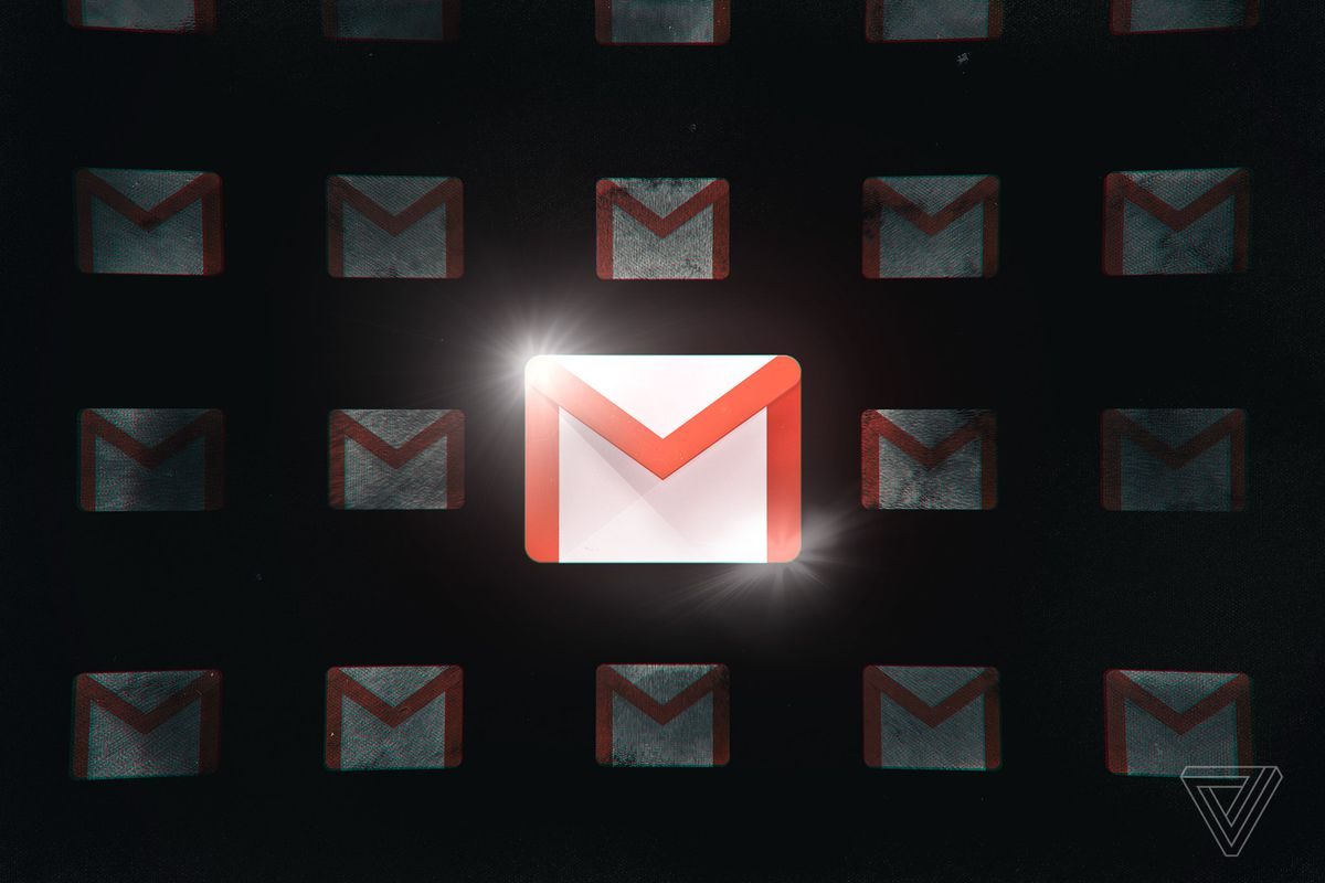 Almost all of IFTTT's Gmail functionality is disappearing