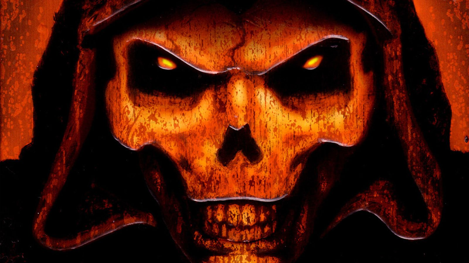 Blizzard just released a new patch for Diablo 2, five years after the last one - Polygon