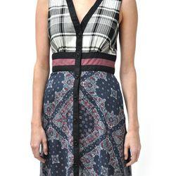 """The Convert Dress, <a href=""""http://shop.alterbrooklyn.com/ALTW202.html"""">$175</a>"""