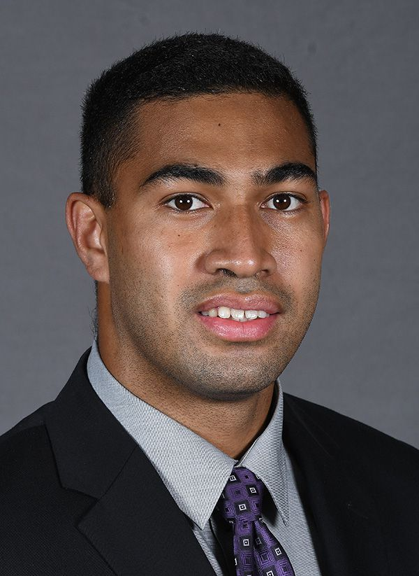 Tyrone Taleni