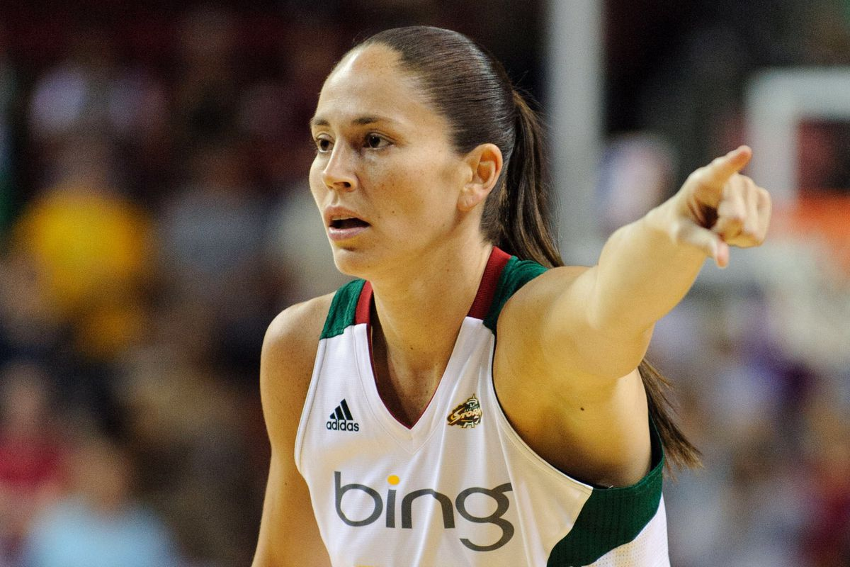 Sue Bird is a franchise player and is the type of player the Washington Mystics appear to lack altogether, but her team needs to see which younger players could succeed her in the future.