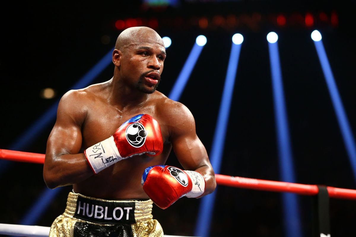 Boxing 10 Things Probably Not Know Floyd Mayweather Jr additionally Thierry Henry Jamie Redknapp Head Head Pundits Caught Floyd Mayweather Vs Manny Pacquiao Hype likewise 2017 Mr Olympia Qualification List Bodybuilding Physique Fitness Bikini moreover Legend Hearns Calls Mayweather Fight 8106404 in addition 43032441 0. on manny pacquiao vs floyd mayweather