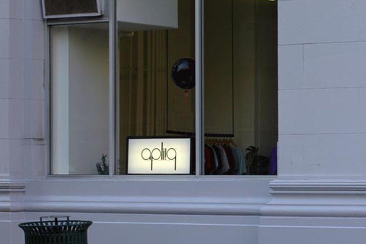 """Image via <a href=""""http://apliiq.com/"""">Apliiq</a>"""