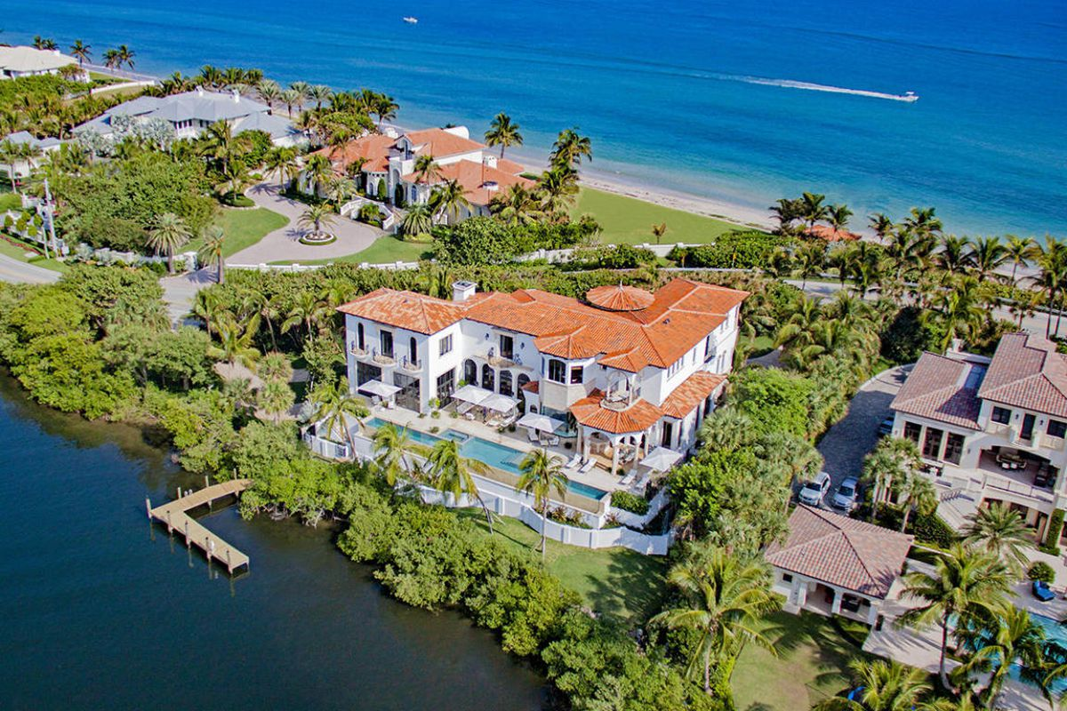 south florida castle seeks 20m curbed miami