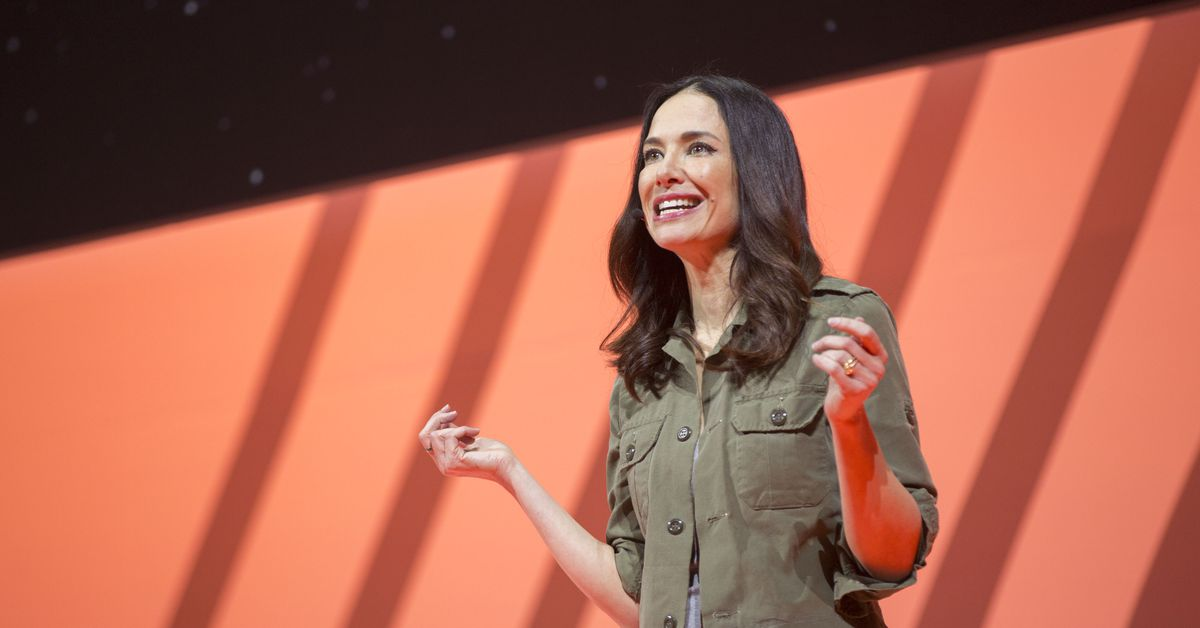 Jade Raymond announces new Sony game studio just months after leaving Stadia