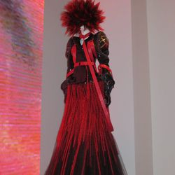 Galliano For House of Dior