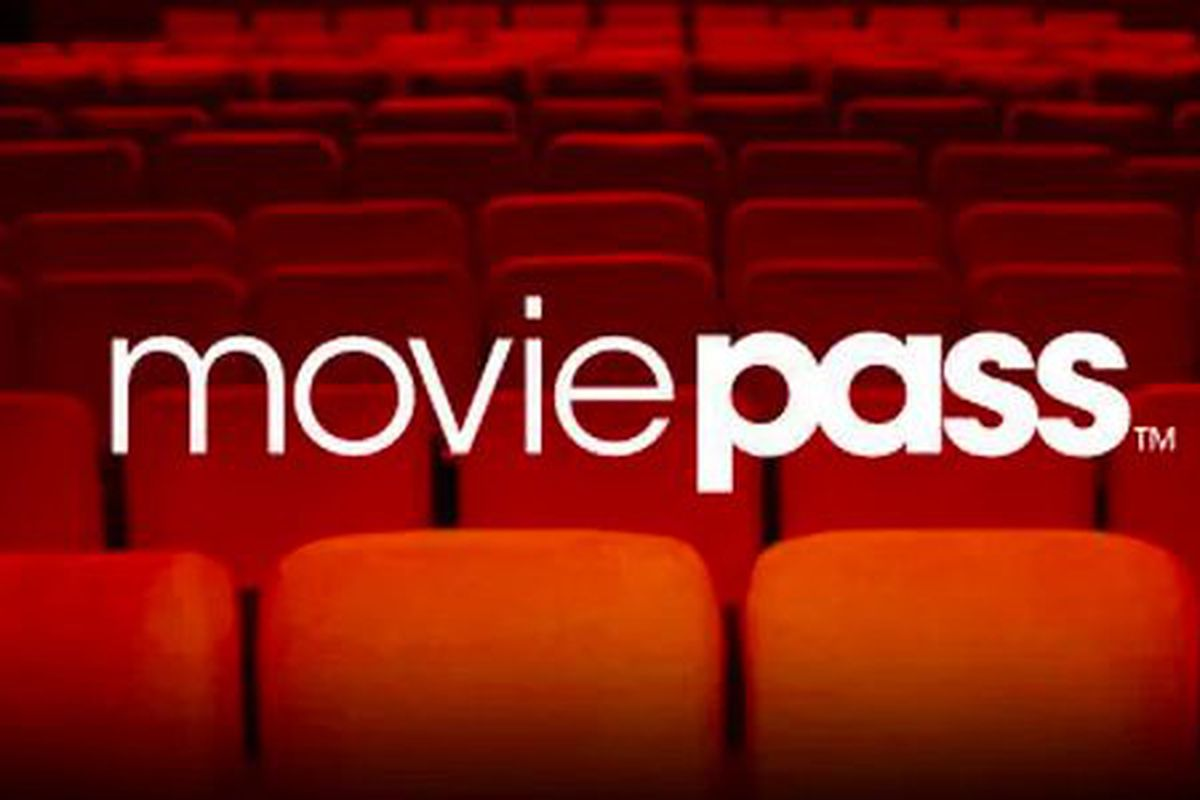 MoviePass subscription cancellations: the company is un-canceling