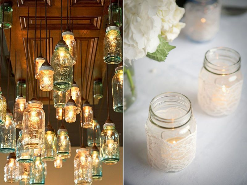 I Want My Plantation Wedding To Feel Simple And Lovely And